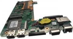 Motherboard HP Mini 210 110 HP Envy tarjetas madre de laptop