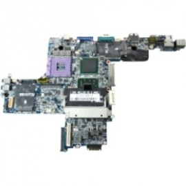 Motherboard Inspiron 1545 dell laptop Intel GM965