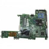 Motherboard para HP DV1000 R3000 ZE5000 ZV5000