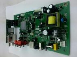 Motherboard para cajas jynxbox hd v3