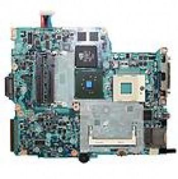 Motherboard para laptop Toshiba Satelite M35
