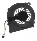 Original Fan Ventilador Hp G42 G62 G4 G6 G7 Compaq Cq42 Cq62