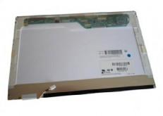 Pantalla Dell Inspiron 1501 1525 E1505 6400