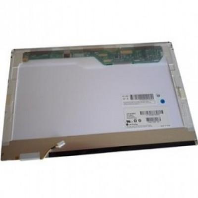 Pantalla HP Pavilion DV2000 LCD CCFL WXGA glossy