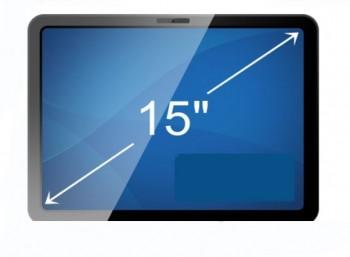 Pantalla de laptop 150 pulgadas XGA