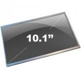 Pantalla mini laptop 101 glossy conector izquierdo