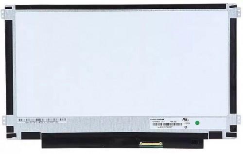 Pantalla mini laptop 116 WXGA HD LED