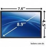 Pantalla para mini laptop de 89 pulgadas