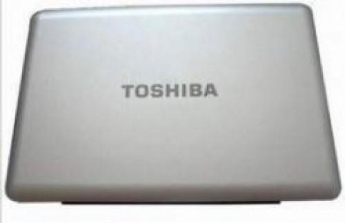 Piezas de laptop Toshiba Satellite L450 L450D L455 L455D