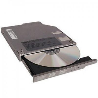 Quemadora de DVD Dell Latitude D series Precision Optiplex C3284