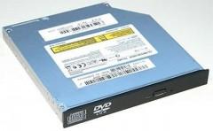 Quemadora de DVD para Dell Inspiron 600064001200B130 XPS