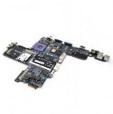Reparacion motherboard Dell Latitude D630