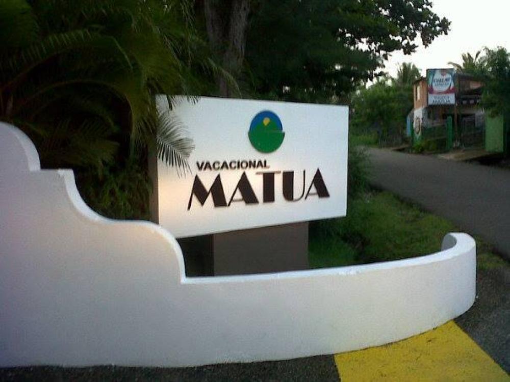 SOLAR DE 8500MTS EN MATUA SANTO DOMINGO OESTE