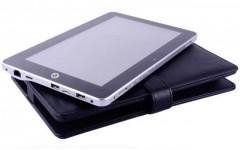 Tablet Google Android Multi Zoom inout 7 pulgadas WiFi 3G