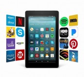 Tablets Amazon Fire 7""