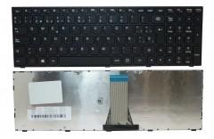 Teclado Lenovo Ideapad B50 G50 Z50 G70 Z70 30 45 70 75 80