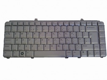 Teclado de laptop Dell Inspiron 1420 1520 1525 XPS M1330