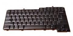 Teclado de laptop keyboards de todas marcas y modelos