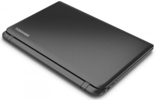 Toshiba Satellite C55D Dual Core 1TB 4GB RAM