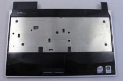Touchpad para Dell Studio XPS 13