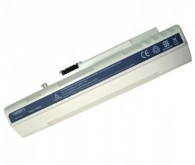 bateria de larga duracion para Acer One