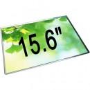 pantalla de laptop de 156 pulgadas con brillo
